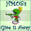 HMO5's Give It Away
