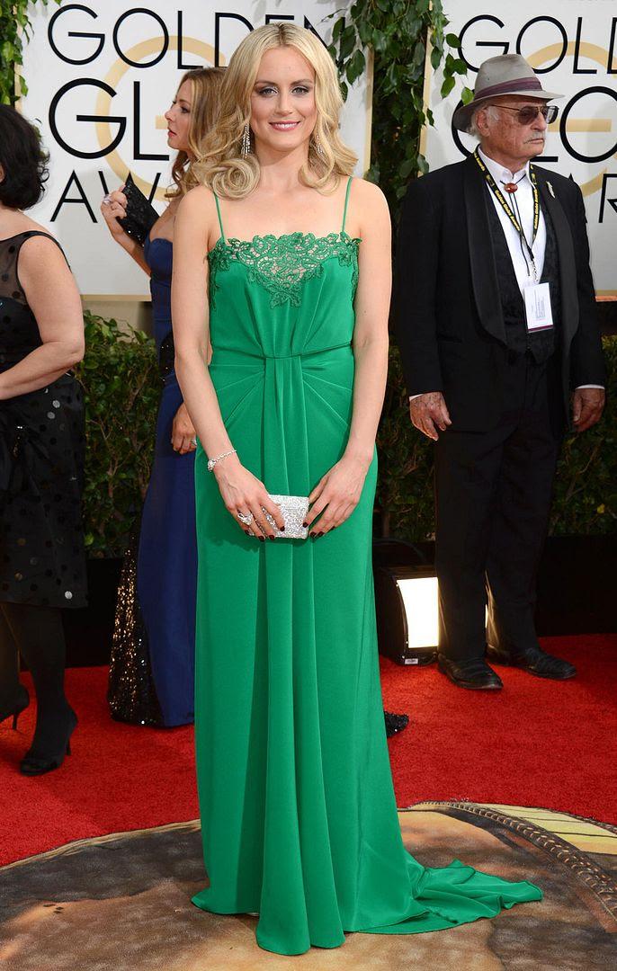 Golden Globes 2014 photo ca78efd6-d0de-4cde-ba28-c26b930b95b3_TaylorSchilling.jpg