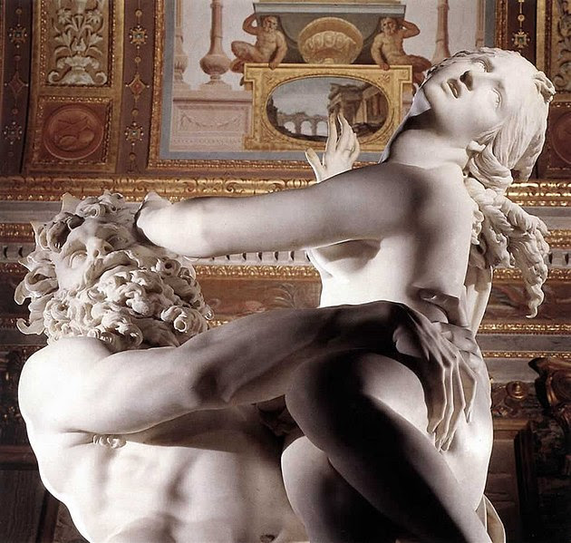 File:Rape of Proserpina - Gian Lorenzo Bernini.jpg