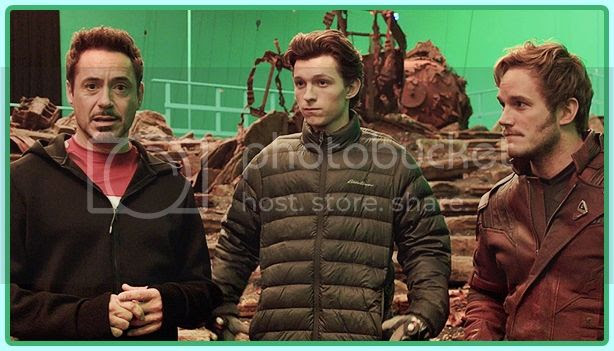 avengers-infinity-war-production-001.jpg