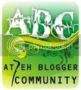 Banner ABC hijau 159x176