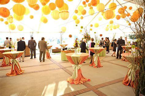 de Lovely Affair: Chinese Wedding Lanterns: Elegant, Fun