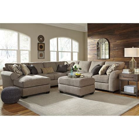 wolf furniture images  pinterest wolf