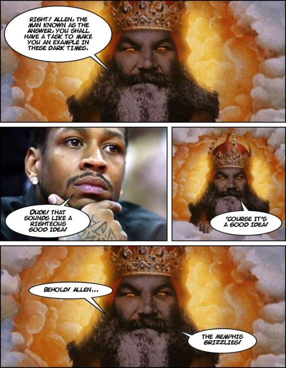 god and ai 4-001