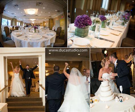Radnor Hotel Wedding // Alicia & James   Duca Studio