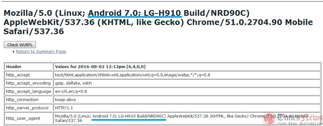LG V20 leaked user agent info_1