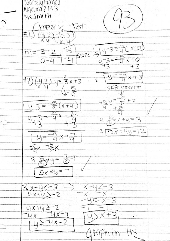 9th grade algebra worksheets as well as rational expressions rational equations in physics as i. Math For 9th Graders - free grade 9 math english 9th ...