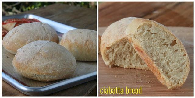 Rosie Bread 4