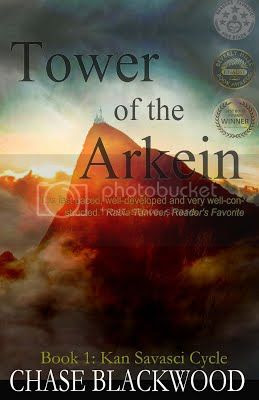 photo Tower of the Arkein_zpst1ph51om.jpg