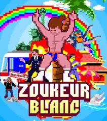 http://paul.noumel.free.fr/affiche_zoukeur_web.jpg