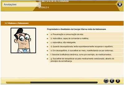 6 cursos online de especialidades de Medicina Veterinária