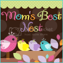Moms Best Nest