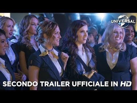Libri cultura il nuovo trailer italiano di pitch - La finestra sul cortile trailer ita ...
