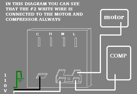 240v Air Conditioner Wiring Diagrams Wiring Diagram Fear Explorer B Fear Explorer B Pmov2019 It
