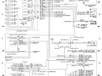 1996 Chevy Lumina Wiring Diagram
