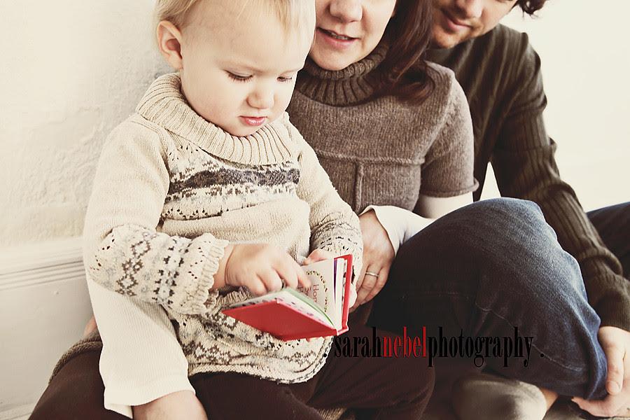 Zeb, Leana & Amelia_004