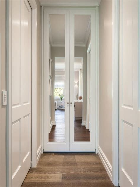 9 Best & Modern Hall Door Designs   Styles At Life