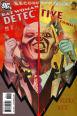 Review: Detective Comics #862