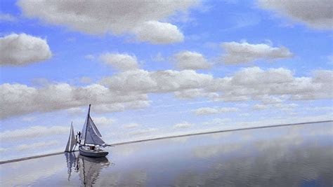 "Films & Architecture: ""The Truman Show""   ArchDaily"