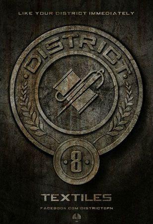 Hunger-Games-affiche-District-8