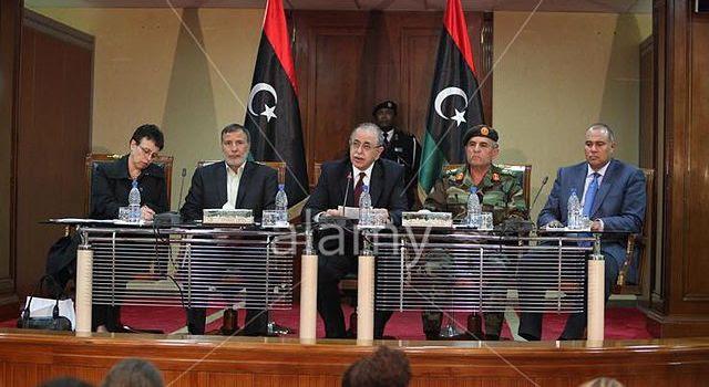 Io che ero ministro della Libia post Gheddafi dico: la Nato ha ucciso il Medio Oriente con le menzogne