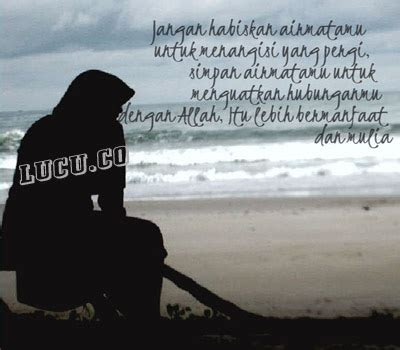 gambar kata kata bijak islami tentang kehidupan
