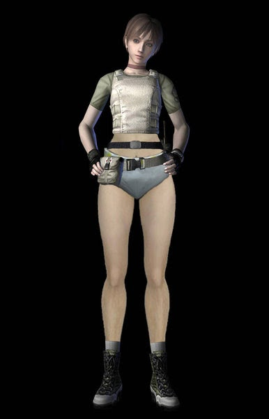 Rebecca Chambers Nude Hot Photos/Pics | #1 (18+) Galleries