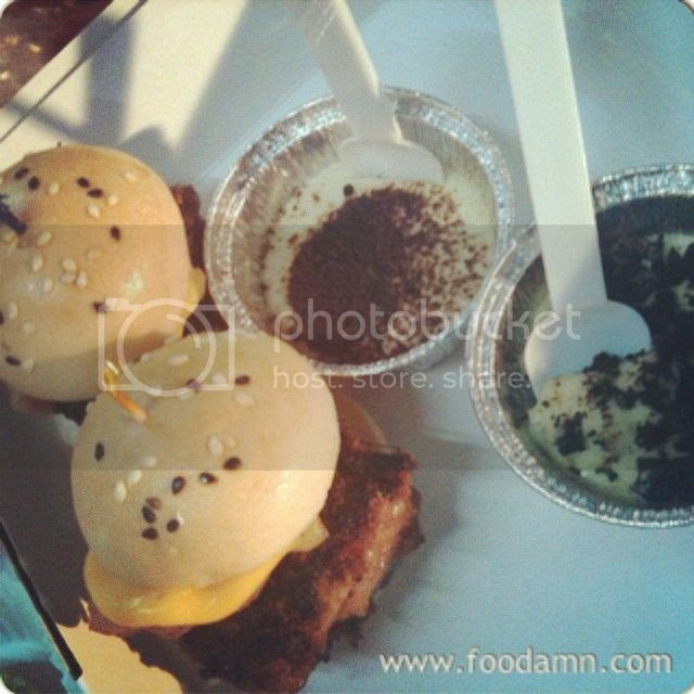 photo foodgasm-4-foodamn-ph-hunger-buster-cheecups-09.jpg