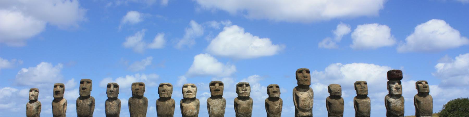 http://wikitravel.org/en/Easter_Island