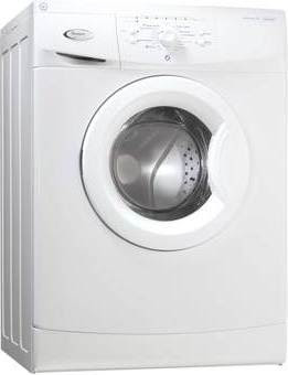 Whirlpool WFS1071BW Reviews - ProductReview.com.au