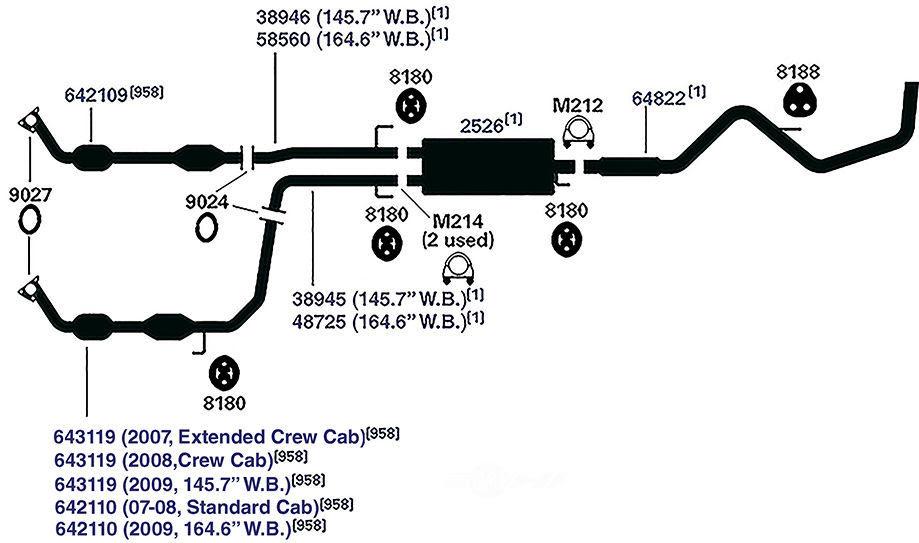 Diagram 2008 Tundra Exhaust Diagram Full Version Hd Quality Exhaust Diagram Diagramatey Muranobijoux Fr
