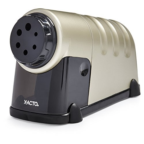 Best Commercial Pencil Sharpeners