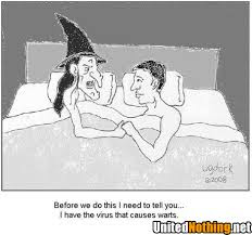 funny halloween pictures