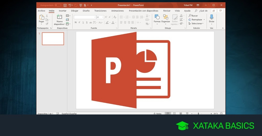 TECNOLOGIA, TABLETS Y MOVILES: plantillas de Microsoft PowerPoint para organizarlo TODO