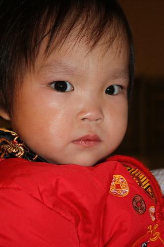 China:  Dec 12th