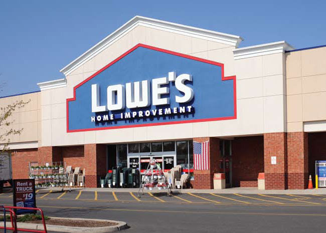 Magnificent Lowe's Home Improvement Store 650 x 465 · 89 kB · jpeg