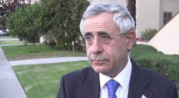 Académico israelita recomenda violação de palestinianas para impedir atentados