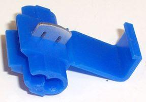 Αποτέλεσμα εικόνας για Quick Splice Connector