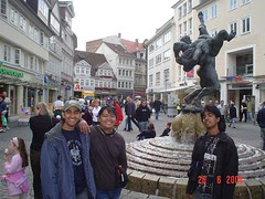 Brunswick, Germany