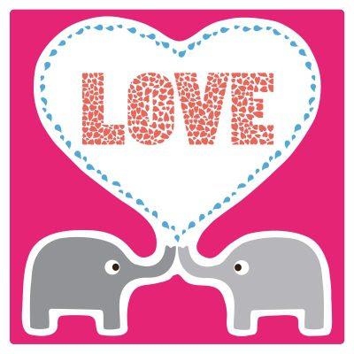 Frases De Amor De Amor Eterno Mensajes De Amor Consejosgratis Es