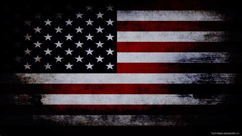 american flag soldier wallpapers top  american flag