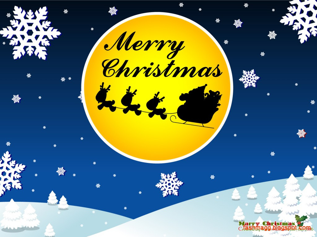 Merry christmas x mass greeting e cards pictures christmas cards merry christmas x mass greeting cards pictures christmas cards ideas gifts images m4hsunfo