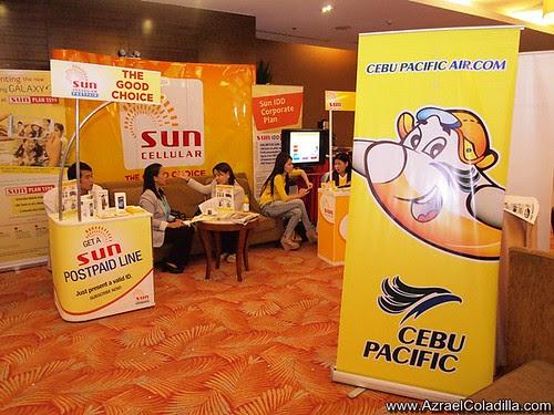 Travel Facilitators Market event