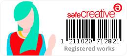 Safe Creative #1211020712821