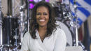 Michelle Obama's Story Could Mean A Lot To Black Women Facing Infertility