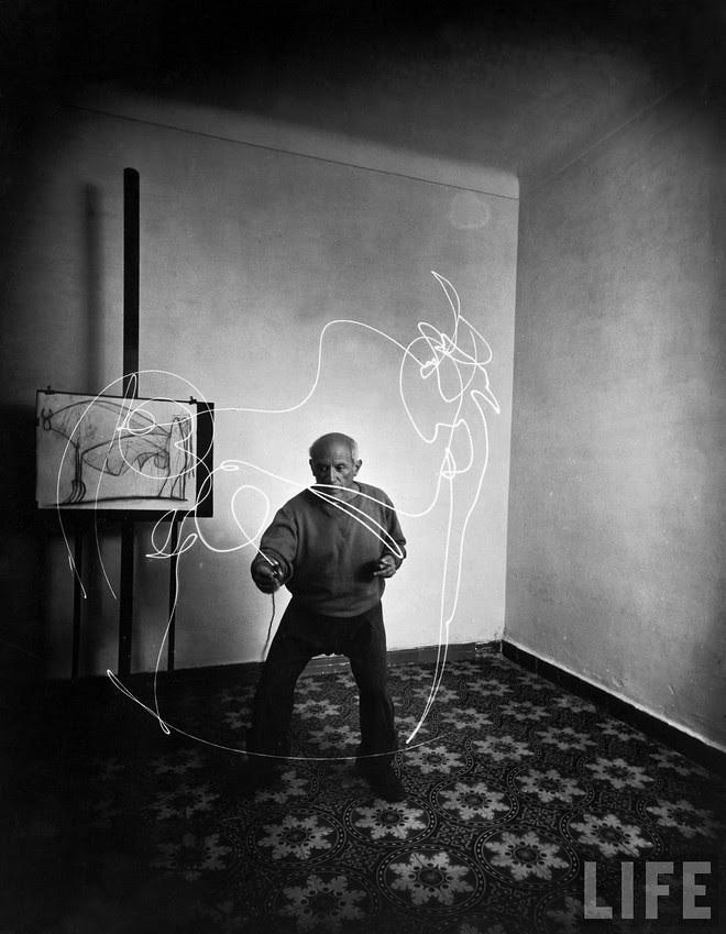 Picasso (9)