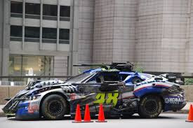 Photo,Image,Wallpaper,Backgrounds All Team Nascar 2024class=cosplayers