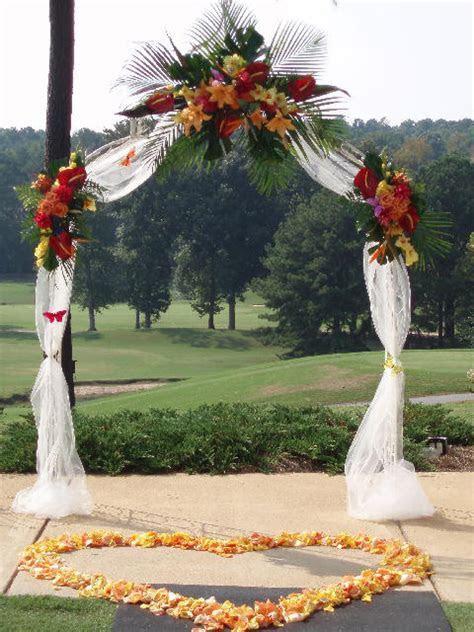 11  Outdoor Wedding Decoration Ideas ? Party Ideas