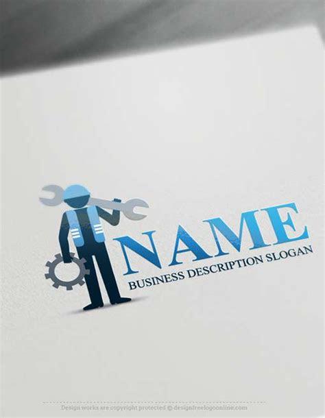 create  logo    logomaker tool design