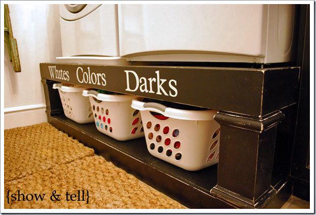 http://www.ana-white.com/2011/01/sausha%E2%80%99s-washerdryer-pedestals